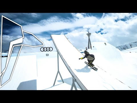 audi-nines-2019--racing-drone-edit