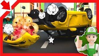 Kartun Mobil bak. Mobil anak kecil Kartun. Anak anak indonesia. Mobil mobil anak anak. Truk kartun.