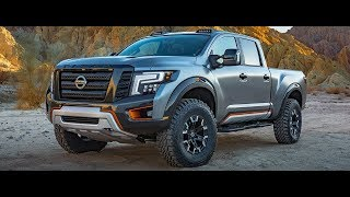 Best Full Size Pickup Trucks For 2019-2020 | All You Need To Know
