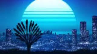 Italiani Ft Young Lex   Maafin Aku, Lagi! Lyrik Music Video