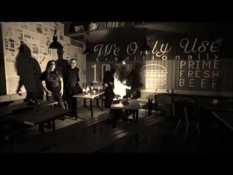MARiAN Band - MARiAN Band - Co děláš miláčku (Sweetheart Like You)