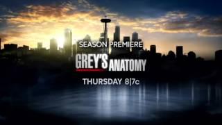 Grey's Anatomy season 12 - download all episodes or watch trailer #1 online