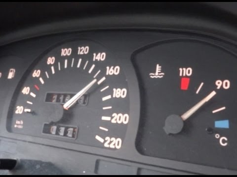 Der Sensor des Drucks des Benzins der Vasen 2112