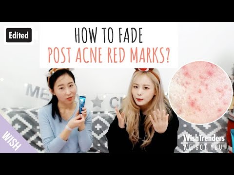Facial mask whitening pamamagitan Floresan review