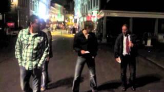 تحميل اغاني 20110625 Breda Taxi Actie MP3