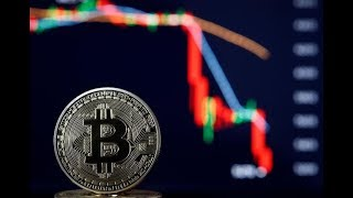 Bitcoin Futures and Crypto Volume Could Stay Low Until End of 2019???