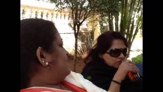 Chal Kahin Door Nikal Jayen  Doosra Aadmi 1080p HD Song