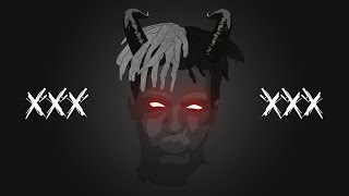 ♫ Numb 💔 XXXTENTACION Sad/Depressed Mix 💔