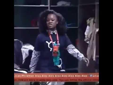Uche Maduagwu compares CeeC to Kemi Olunloyo
