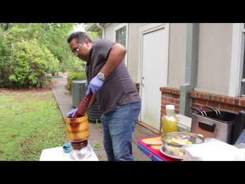 mp4 Food Truck En Venta Puerto Rico, download Food Truck En Venta Puerto Rico video klip Food Truck En Venta Puerto Rico