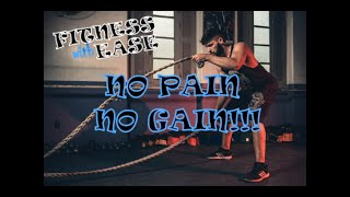 Best Workout Music 💪💪 Gym Motivation Quotes 2020 FwE #12