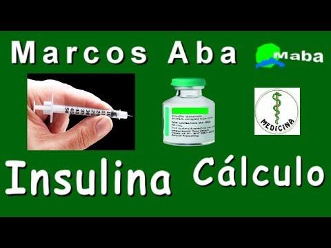 Bomba de insulina MMT-722 comentários