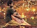 Best love song Tu Jo Kahe De To Mai Jina Chor Du   Hayat and Murat songs