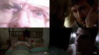 AHS: Asylum in 60 seconds by ASCseries