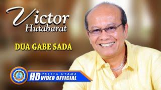 Download lagu Victor Hutabarat Dua Gabe Sada Mp3