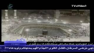 Islamic Song ইসলামিক গান আশা করি ভালো লাগবে