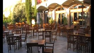 preview picture of video 'Columbia Beach Resort, Pissouri Bay, Nr Paphos, Cyprus'