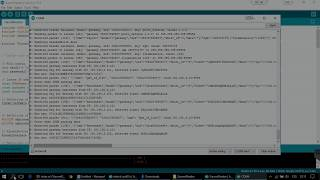 Loxone Miniserver Free Video Search Site Findclip
