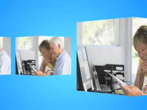 Une mutuelle après 60 ans c'est possible avec LMP