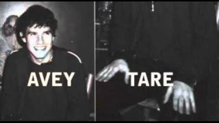 Avey Tare - Abyss song ( Abby's Song )