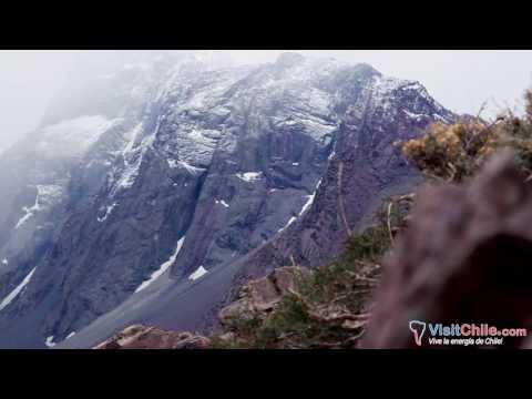 Águas Termais Baños Colina - Vulcão e Termas