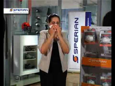 Aspirinovaya le masque pour la personne la fréquence de lapplication