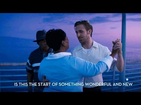 La La Land (Sing Along Version Trailer)