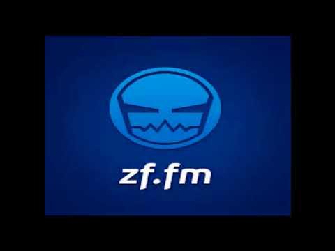 Сергей Ворон - Слушать песню на ZF FM