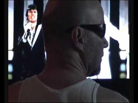 4 Trubaduuria - VIDEO RODEO (Rudi Kovacs)