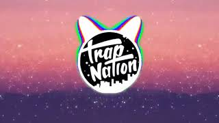 Trap Nation (1 Hour)