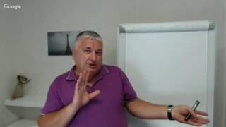 Заработок рукоделием - от старта до проекта. Сергей Костына
