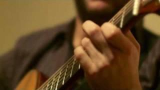 Dave Matthews (Solo) - You and Me - November, 2009