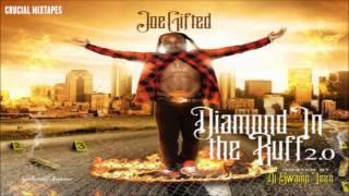 Joe Gifted - My Nigga [Diamond In The Ruff 2.0] [2015] + DOWNLOAD