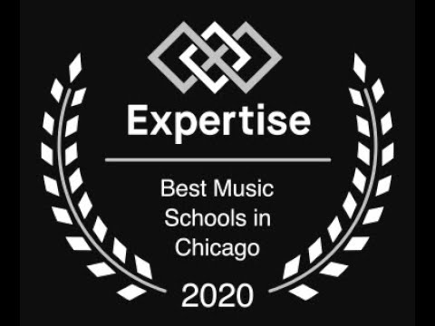 Phil Circle is considered one of the Top Music Coaches in Chicago, coaching working and aspiring professional musicians and bands.