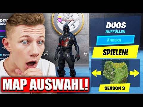 Can You Play Fortnite On Samsung Galaxy A20