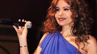 تحميل اغاني Carol Samaha Sodfi (ENGLISH Subtitles) - كارول سماحه بتامن بالصدفة (ترجمه انجليزي)) MP3