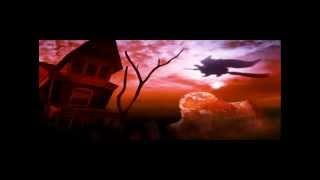 la bruja - Lila Downs