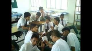 preview picture of video 'smk puchong utama 1 (memori)'