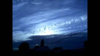 "Anna Ternheim - ""No, I Don't Remember"" (HD)"