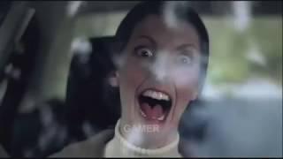 ТОП Смешных реклам#3\ Top Famous Funny Commercials#3