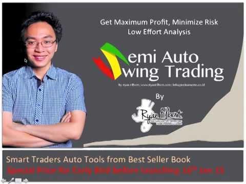 mp4 Investasi Saham Ala Swing Trader Dunia, download Investasi Saham Ala Swing Trader Dunia video klip Investasi Saham Ala Swing Trader Dunia