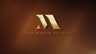 Video of The Marin Phuket