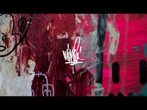 Can't Hear You Now (Official Audio) - Mike Shinoda