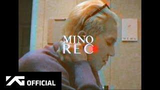 MINO(송민호) - MINO REC