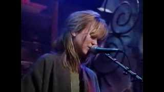 Juliana Hatfield 3 - Spin the Bottle [February 1994]