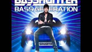 Basshunter I Know You Know With Lyrics