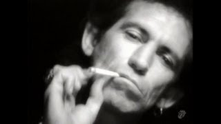 The Rolling Stones - Almost Hear You Sigh -