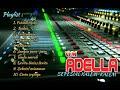 Full album ADELLA SEPESIAL KALEMKALEM