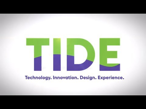 AVIXA Presents: TIDE at ISE Amsterdam 2018