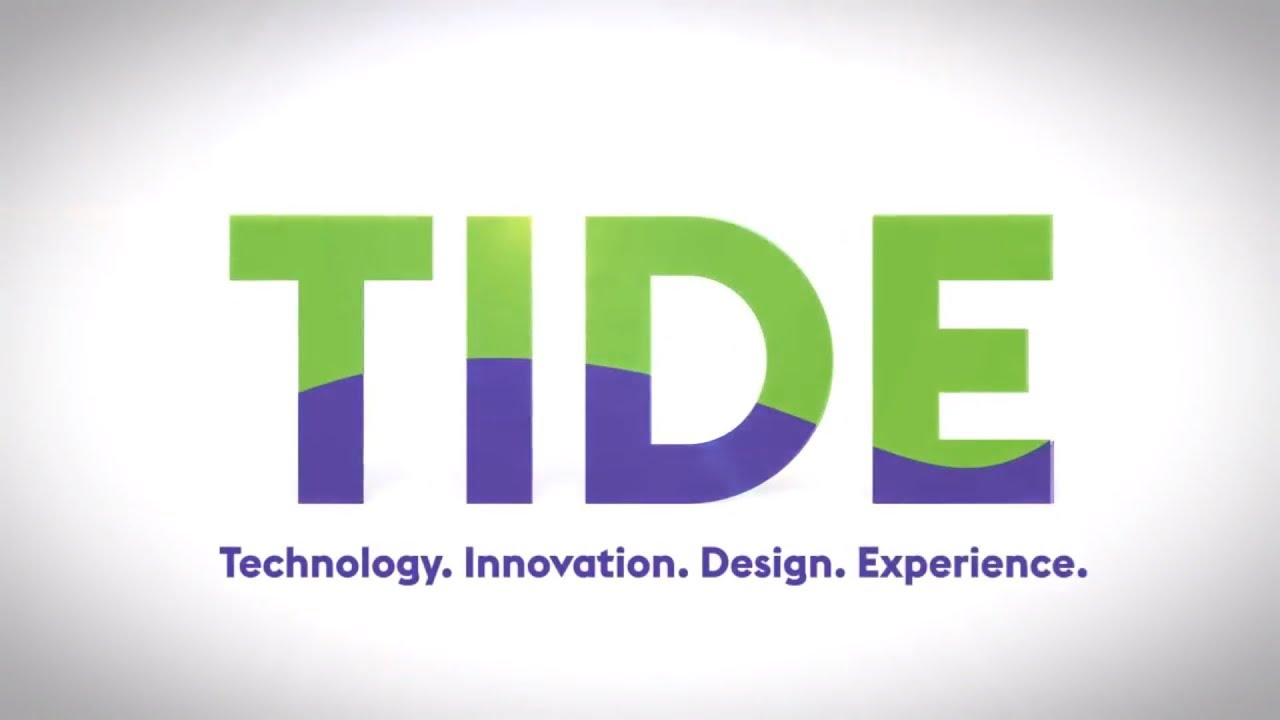 AVIXA Presents: TIDE at ISE 2018